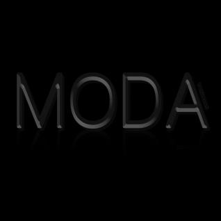 MODA DESIGNS LOGO II 2017 squared
