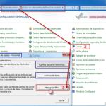 Outlook: Crear un nuevo perfil y administrarlos