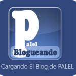 [Vídeo] Aplicación El Blog de PALEL para Windows 8