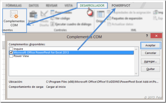 powerpivot_2013
