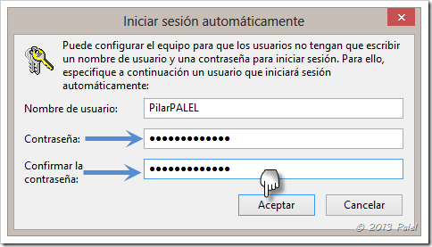 contraseña_control_3