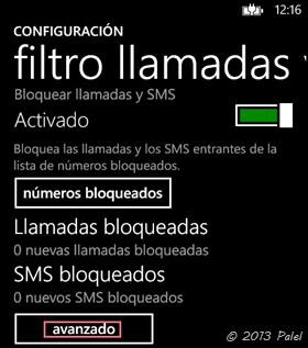 Lumia Amber-GDR2