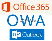 Firma con imagen en OWA - Office 365