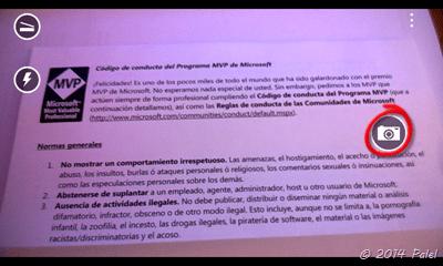 Office Lens - palel.es