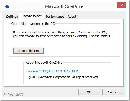 Windows 10 Preview - palel.es