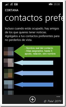 cortana-15 - Palel.es