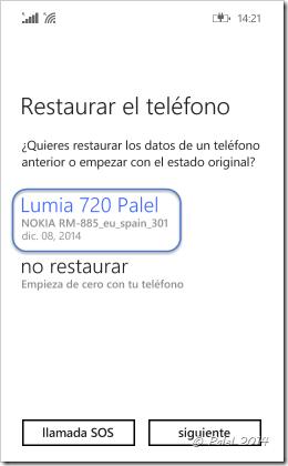 restauracion-17 - Palel.es