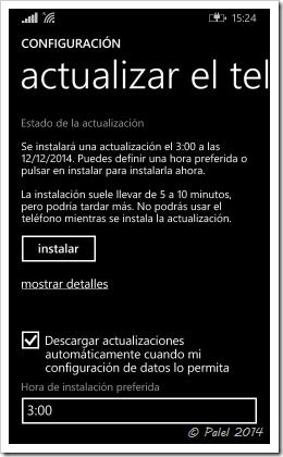 restauracion-36 - Palel.es