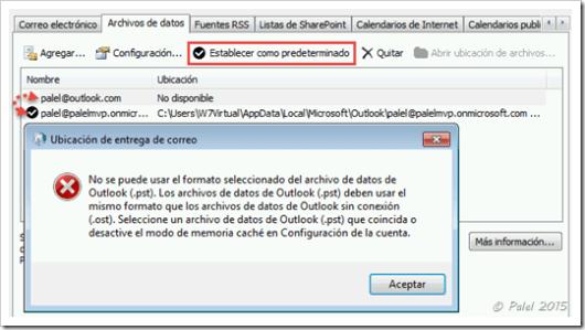 Archivos de datos - palel.es