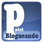 Listado de artículos publicados en el 2016