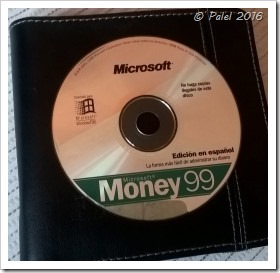 Money 99 - palel.es