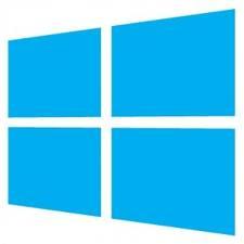 windows8_2