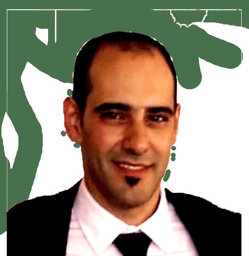 michalis constantinou palema director cyprus limassol