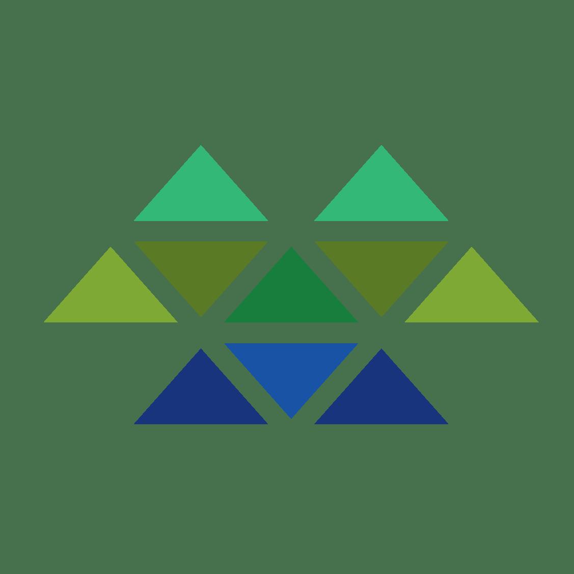 palema accounting tax cyprus limassol