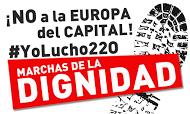 yolucho_europacapital