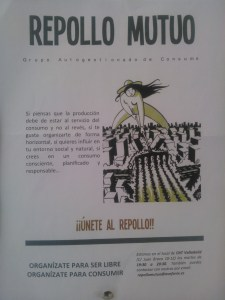 REPOLLO MUTUO