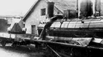 012-Tren-blindáu-polos-metalúrxicos-de-Duro-Felguera