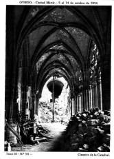 516-claustro-catedral