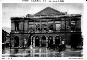534-teatro-campoamor