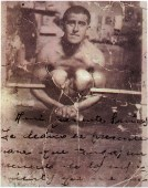 658-mineru-torturáu-en-Sama