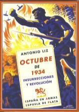 PORTADA LIBRO ANTONIO LUZ OCTUBRE 34