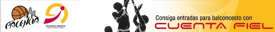 Baloncesto y Cuenta Fiel