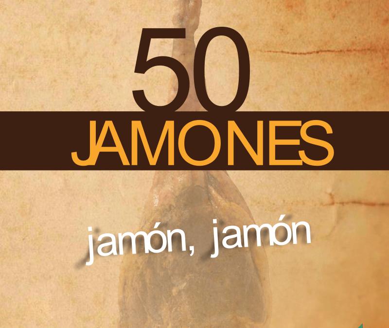 Campaña 50 Jamones