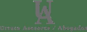 Urraca-Asesores-Palencia-Abierta-logotipo01