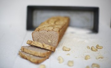 Bio Brotbackmischung