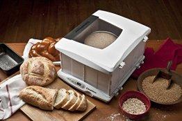 Brod & Taylor Proofer - Gärautomat und Joghurtgerät - 1