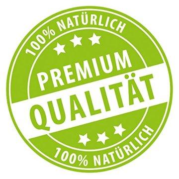 MeaVita MCT Öl, 100% reine Premium Qualität, 1 Liter Extrakt aus der Kokosnuss, Geschmacksneutral (2x 500ml) Low Carb - 4