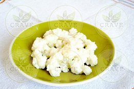 Milch Kefir Körner | Milk Kefir Grains, um Milch Kefir trinken | Leben organische Kefir -Kultur mit Vollfett Bio-Milch - machen Sie Ihr leckeres Getränk probiotischen Kefir in 48 Stunden! von Crave Longevity (1 Tsp) - 1
