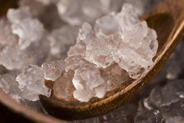 Original Wasserkefir Kristalle Starterkulturen für unendlich viel Wasser-Kefir mit Anleitung und Erfolgsgarantie von Fairment ® … (1 Liter (30g Kristalle)) - 2