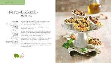 Paleo - Das Kochbuch: Iss dich gesund! - 3