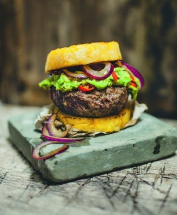 Paleo - Steinzeit Diät: ohne Hunger abnehmen, fit und schlank werden - Power for Life. 115 Rezepte aus der modernen Steinzeitküche mit Fleisch, Fisch & Gemüse. Glutenfrei & laktosefrei. - 7