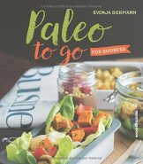 Paleo to go for Business - 1