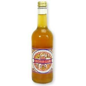 Picklecoombe House Honeygar 1000ml (Case of 6) -