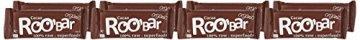 Roobar cacao und cashew, 16er Pack (16 x 50 g) - 2