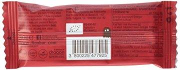 Roobar goji berry, 10er Pack (10 x 30 g) - 5