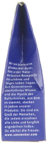 Sonnentor Rosmarin, 1er Pack (1 x 25 g) - Bio - 2