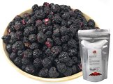 TALI Heidelbeeren (Blaubeeren) gefriergetrocknet 100 g - 1