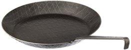 Turk 65228 Bratpfanne, 28 cm - 1