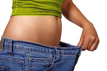 VITARAGNA Eden Body Fatburner Day 120 Kapseln, Fettverbrenner Diät Pillen bzw Abnehm-Pillen, Unterstützung zum natürlich abnehmen, auch bei Bauchfett - 9