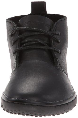 VIVOBAREFOOT - Gobi II (Damen) - Barfußschuhe - Black Größe: 41 - 4