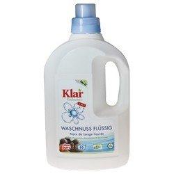Waschnuss flüssig 1,5 Liter - 1