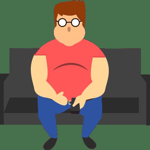 Įpročiai, Lemiantys Cholesterolio Lygį