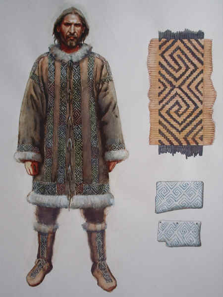 "textiles with inscriptions in iraqi culture during the early islamic period ""the legacy of genghis khan: courtly art and culture in but especially during the mongol period there are some very nice examples of early islamic glass in."