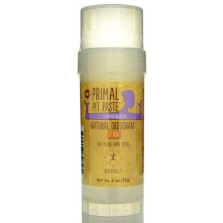 ppp009-primal-products-pit-paste-natural-deodorant-lavender