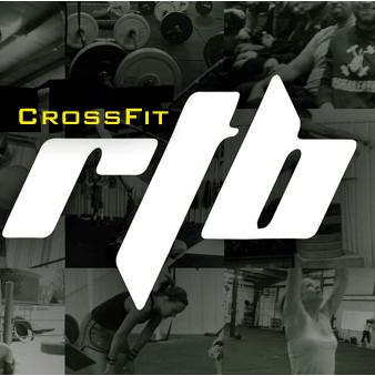 Crossfit RTB Paleo Movement Magazine
