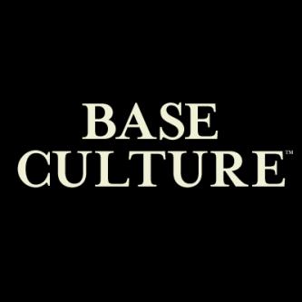 base culture bread